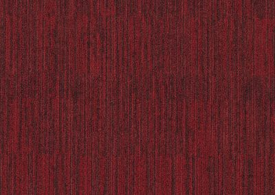 SHADES SONIC CONFORT_580_RED