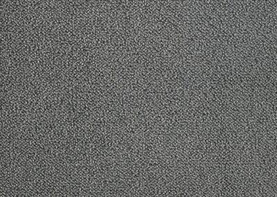 oxygen_920_grey