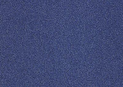 oxygen_130_blue