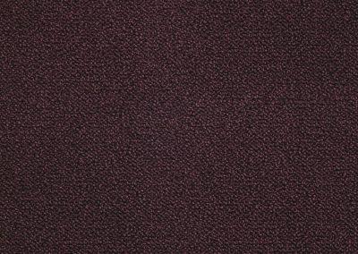 oxygen_880_purple
