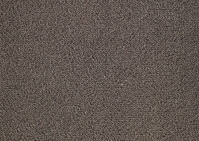 oxygen_950_grey