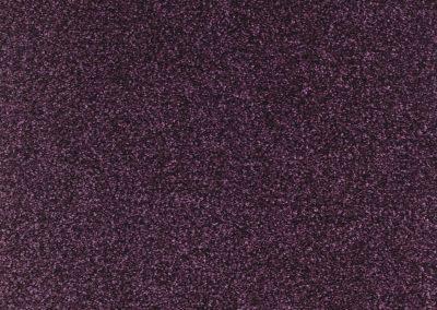 feelings_890_purple
