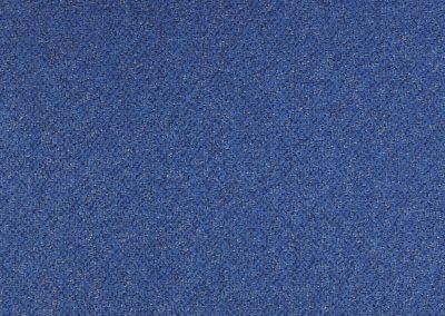 CARROUSEL_135_BLUE