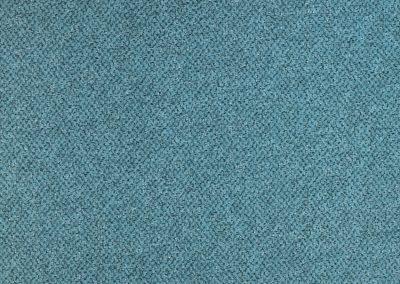 CARROUSEL_130_BLUE