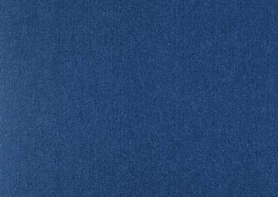 72_dpi_40210094_Sample_carpet_LES BEST_180_BLUE