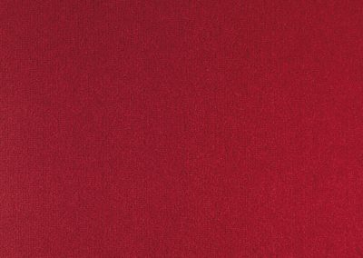 72_dpi_40210304_Sample_carpet_LES BEST_580_RED