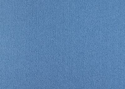 72_dpi_40211604_Sample_carpet_LES BEST_135_BLUE