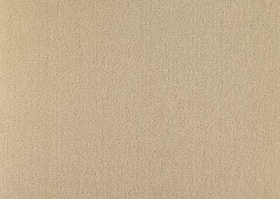 72_dpi_40211674_Sample_carpet_LES BEST_625_BEIGE