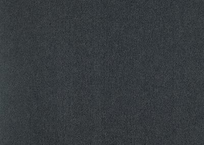 72_dpi_40212054_Sample_carpet_LES BEST_993_GREY
