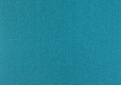 72_dpi_40212144_Sample_carpet_LES BEST_170_BLUE