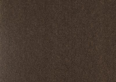 72_dpi_40212244_Sample_carpet_LES BEST_695_BEIGE