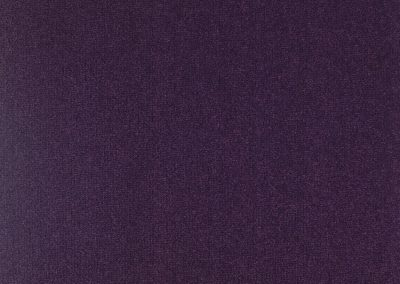 72_dpi_40212284_sample_carpet_les best_899_purple