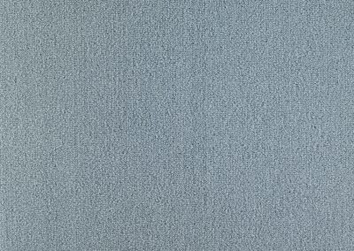 72_dpi_40212294_Sample_carpet_LES BEST_925_GREY