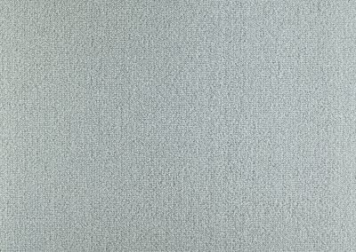 72_dpi_40212304_Sample_carpet_LES BEST_930_GREY