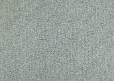 72_dpi_40212314_Sample_carpet_LES BEST_935_GREY