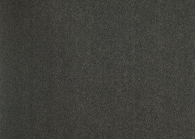 72_dpi_40212324_Sample_carpet_LES BEST_990_GREY