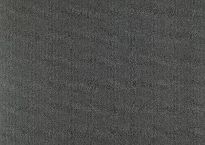 72_dpi_40212334_Sample_carpet_LES BEST_992_GREY
