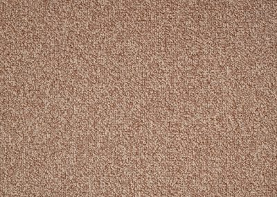 748_brown