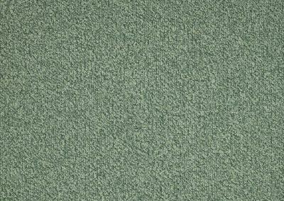 228_green