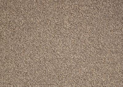 738_brown