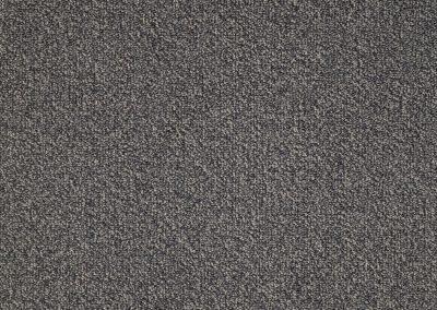 958_grey