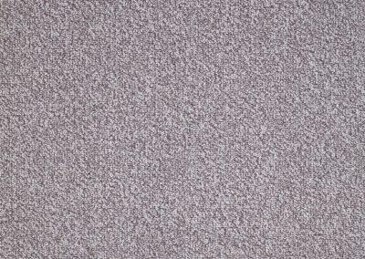928_grey