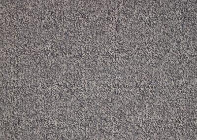948_grey