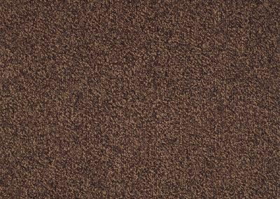 788_brown