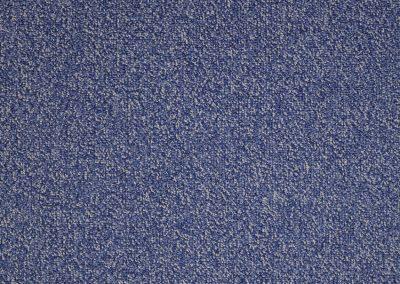 138_blue