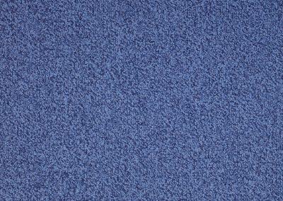 168_blue
