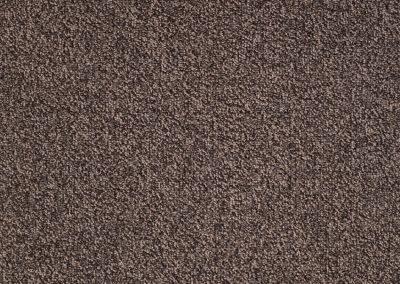 768_brown
